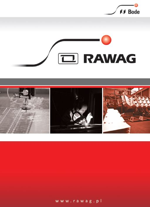 rawag_catalogue